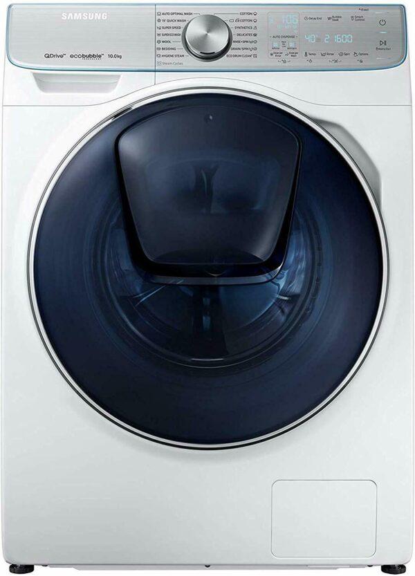 Samsung WW10M86 INOA