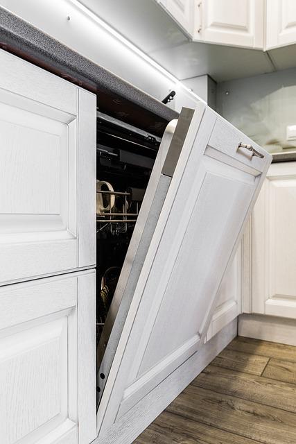 La classifica delle migliori lavastoviglie qualità e prestazioni a buon prezzo